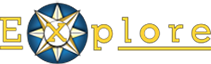 Explore Yurt Dışı Eğitim Official Web Site